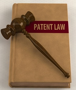Chicago E-Cig Patent Lawsuits Increasing